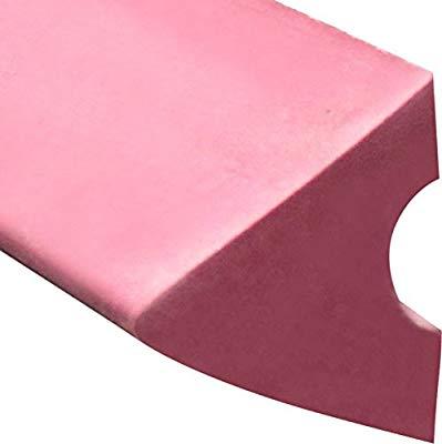 Goma Triangulo ( V)