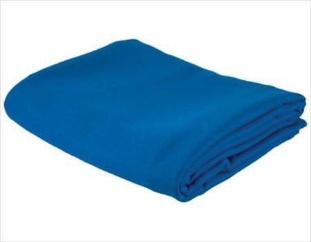 Paño Pool Azul