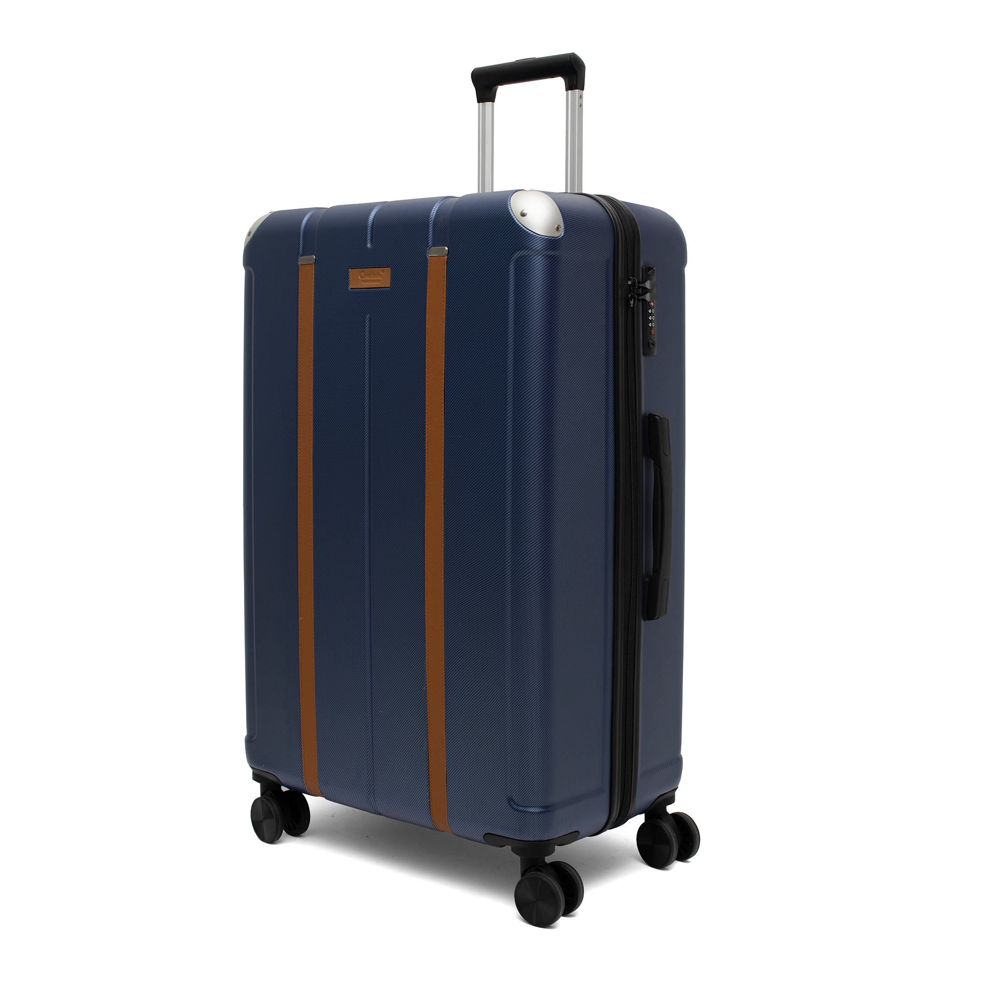 TROLLEY CAVALINHO SECRET PASSION GRANDE 27""