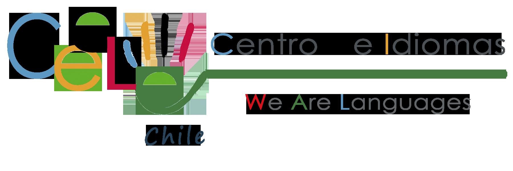 CeeleChile Centro de Idiomas