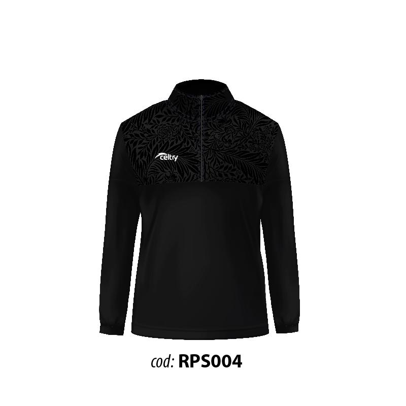 POLERON DEPORTIVO UNISEX RPS004