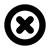 Logo CELUDIGITAL - Servicio tecnico celulares