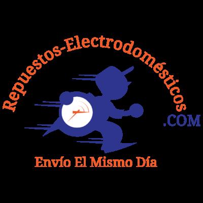 Repuestos Electrodomesticos