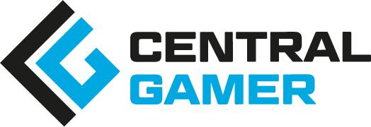 Central Gamer | La mejor tienda del gamer