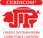Cerdicom - Cerdos Distribuidora Comestible