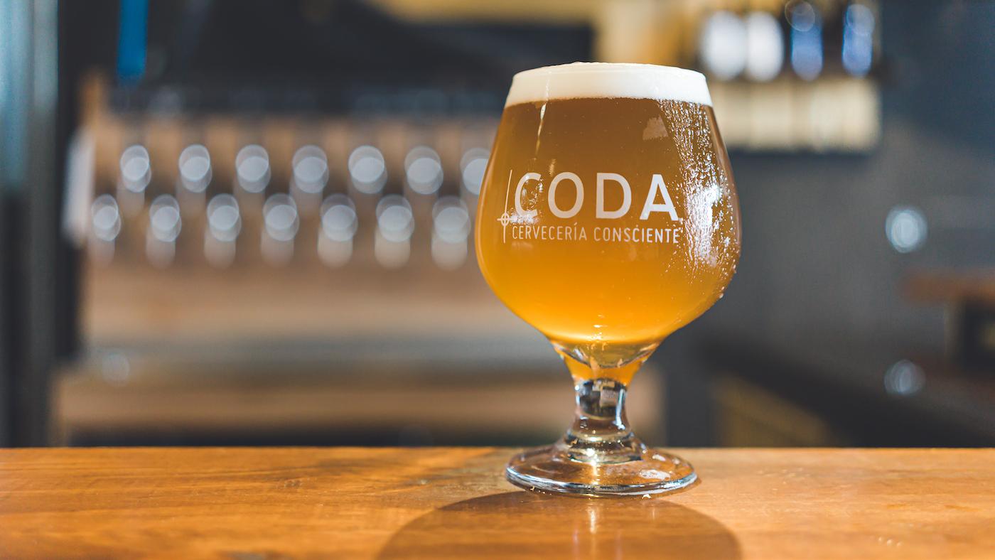 Cata Online de cervezas para Empresas e Instituciones