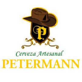 Cervecería Petermann