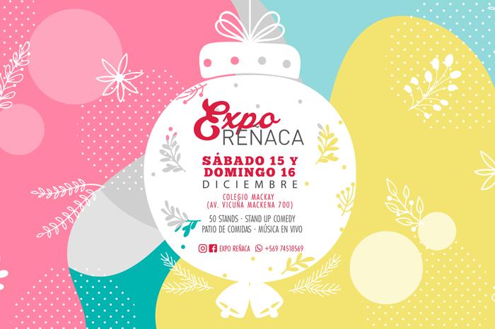 Expo Reñaca