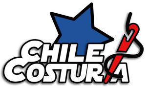 chilecostura