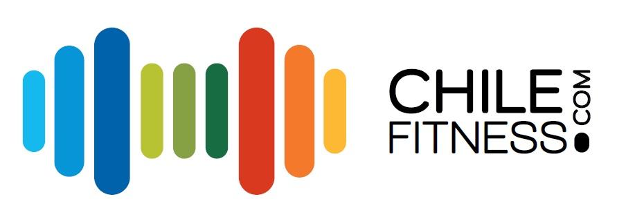 ChileFitness - Implementacion Deportiva Profesional