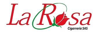 Cigarreria la Rosa