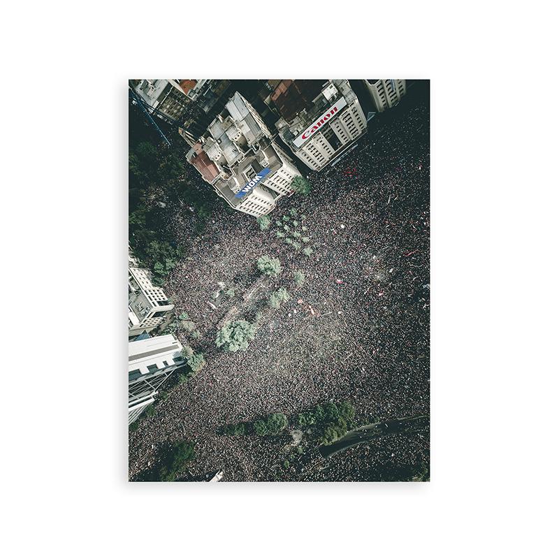 s/t - (001)
