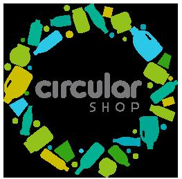 CircularShop