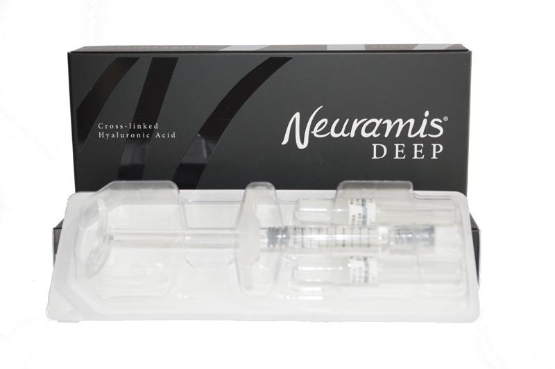 NEURAMIS DEEP 1 ML .