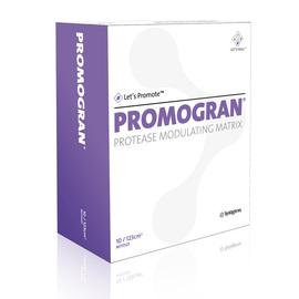 PROMOGRAN -MATRIZ DE METALOPROTEASAS Y COLAGENO