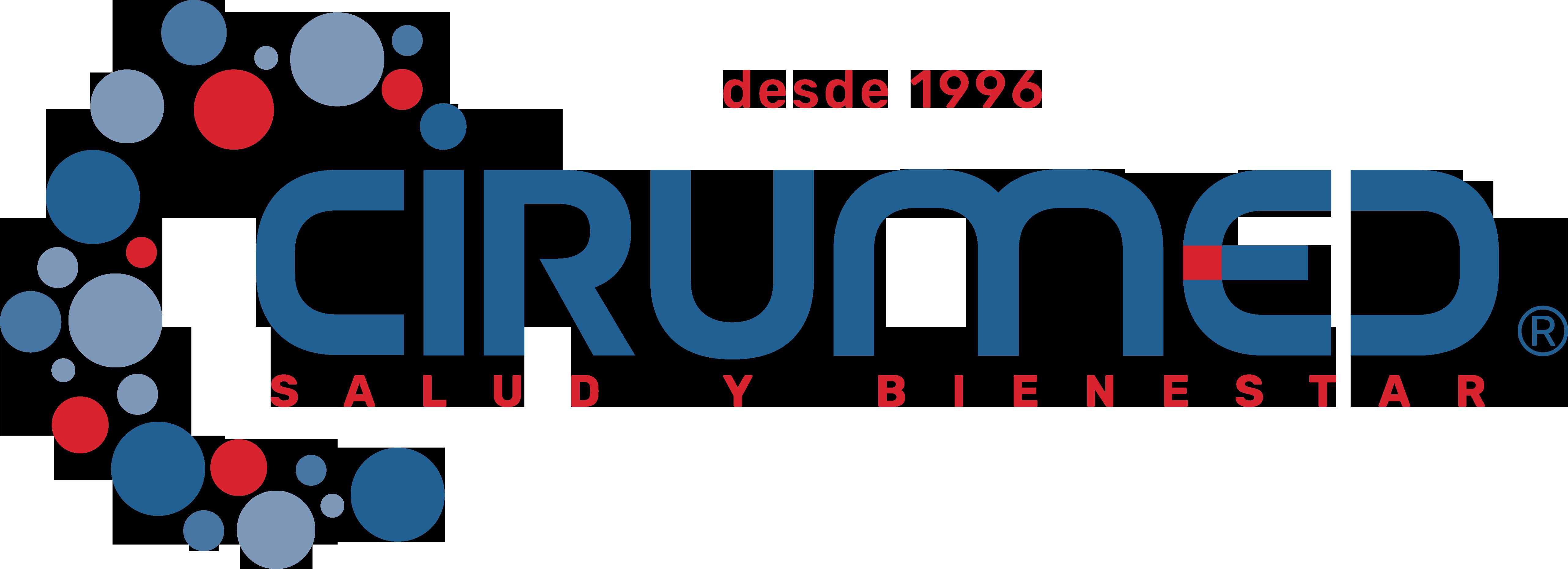 Cirumed