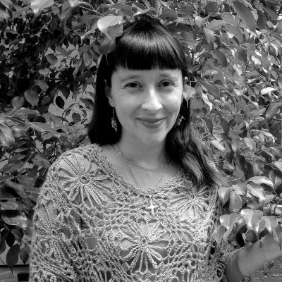 Paulina Jara Straussmann