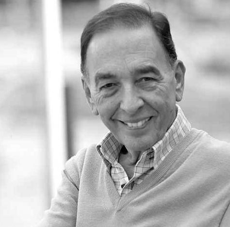 Jorge Luján