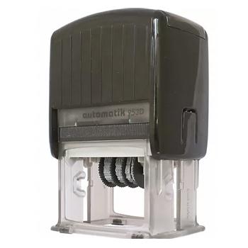 953D - Timbre Automatico 30x50mm