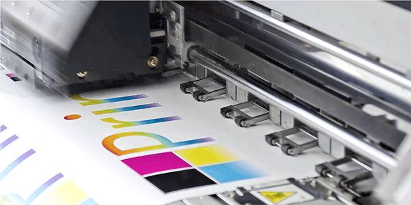 Como enviar archivos a Imprenta