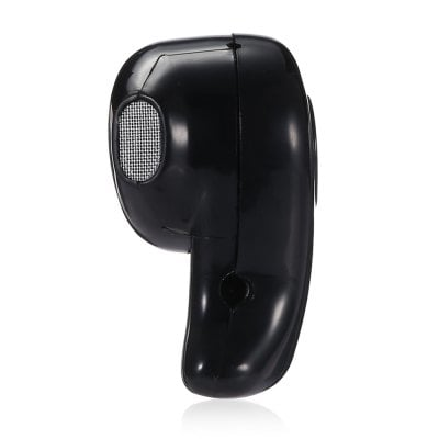 S530 Auricular Bluetooth Invisible Inalámbrico S530