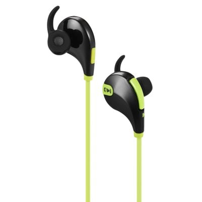 BE - 1002 Auriculares Bluetooth Sports