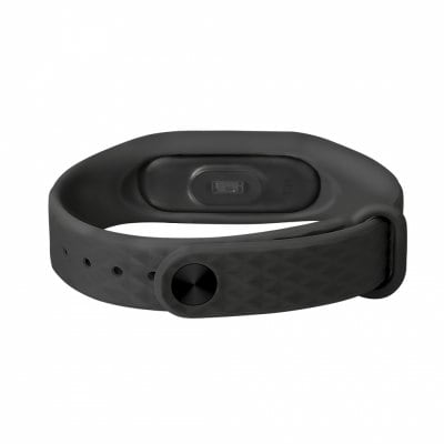 Pulsera Color Mix TPE para Xiaomi Mi Band 2