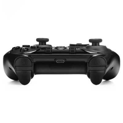 JYS Wireless Pro Game Controller para Nintendo Switch