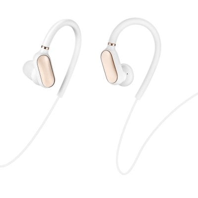 Auriculares originales Xiaomi Bluetooth Music Sport - Mini Version