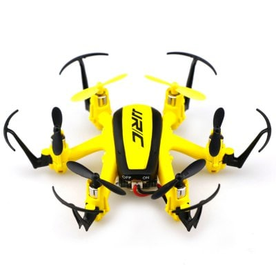 JJRC H20H Mini hexacopter