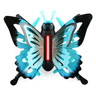 JJRC H42WH Mariposa Mini RC Quadcopter - RTF
