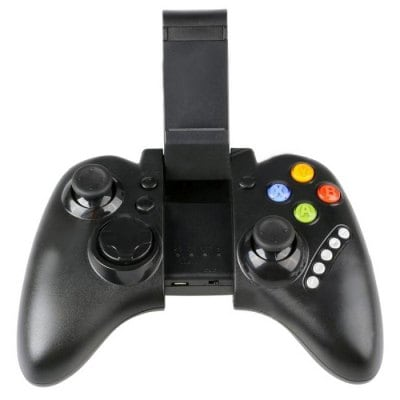 IPEGA PG-9021 Gamepad Bluetooth Clásico