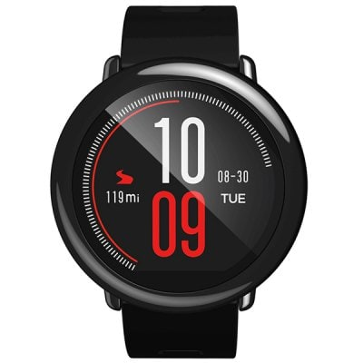 Xiaomi AMAZFIT Deportes Bluetooth Smart Watch