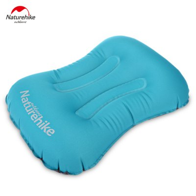 NatureHike Almohada inflable