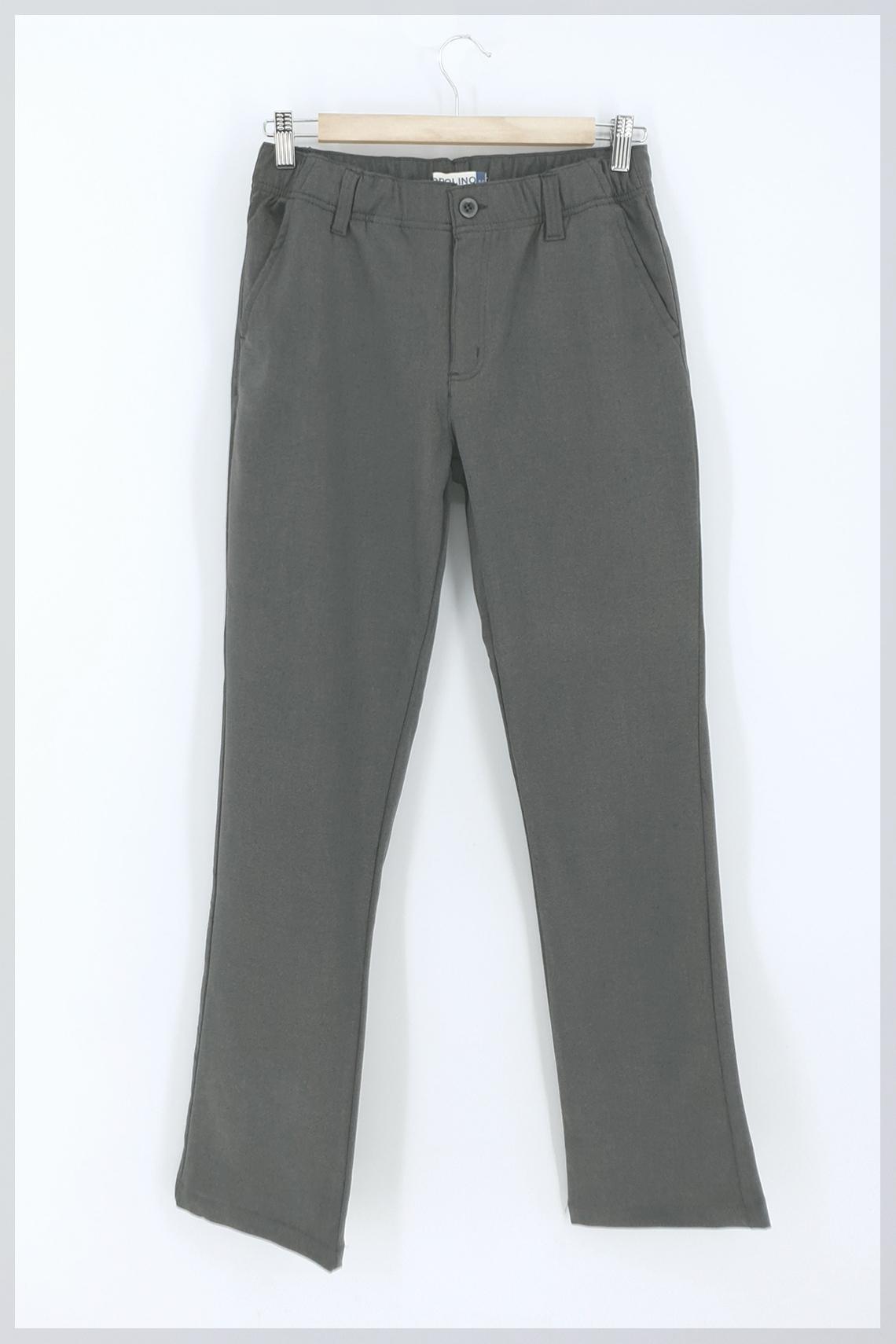 Pantalon Vestir Niño (10 - 16)