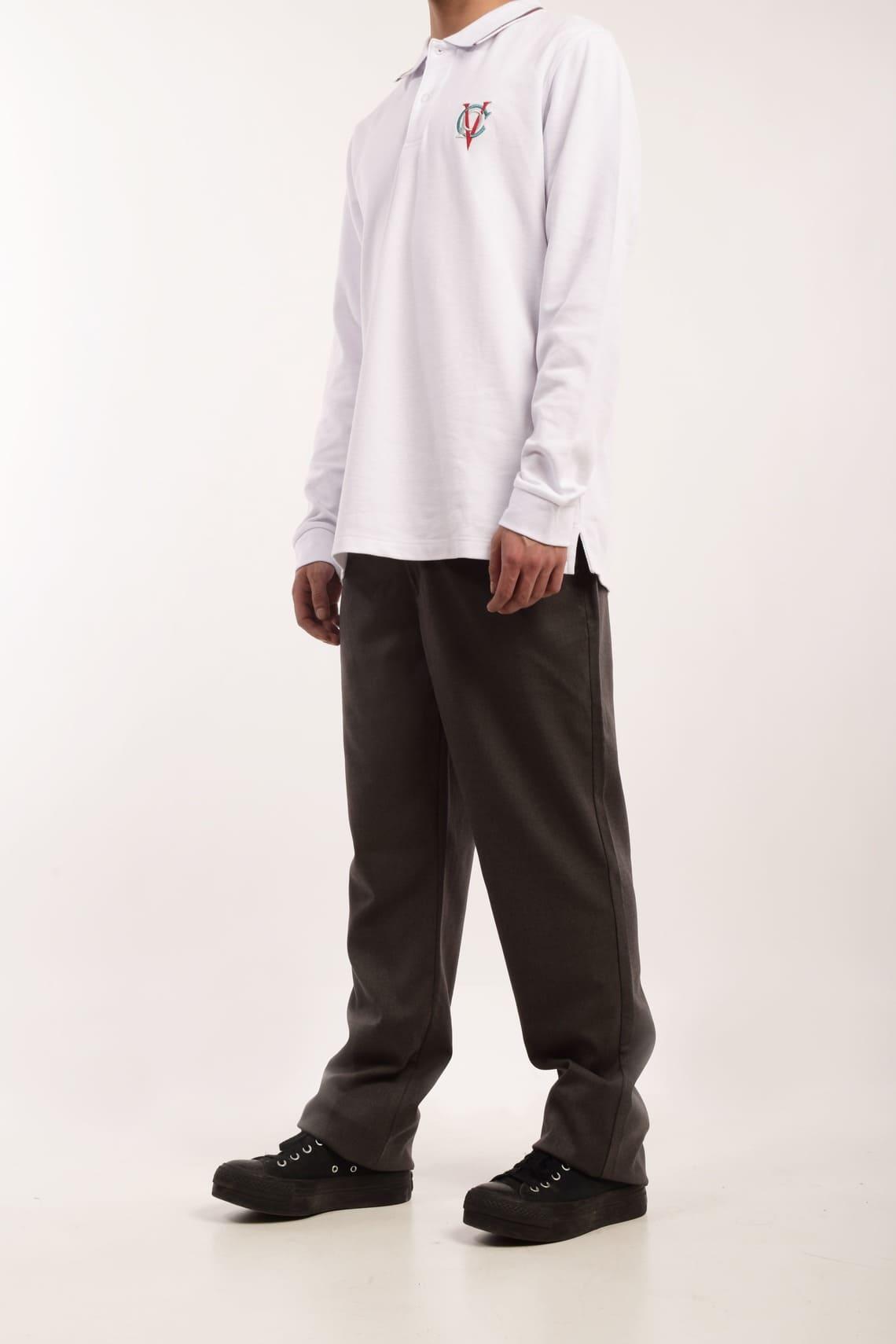 e8214d2d5 Pantalon Vestir Juvenil Niño Topolino CPV Pantalon Vestir Juvenil Niño  Topolino CPV