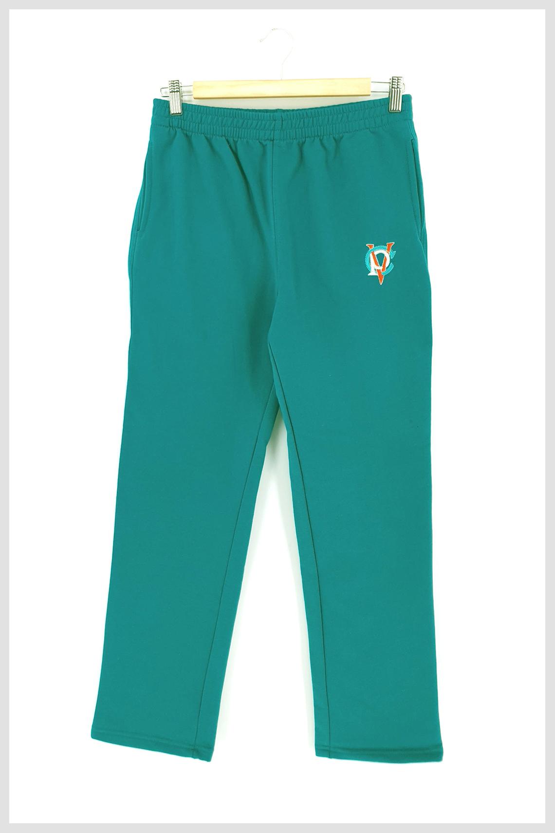 Pantalon Buzo Niña (10 - 16)
