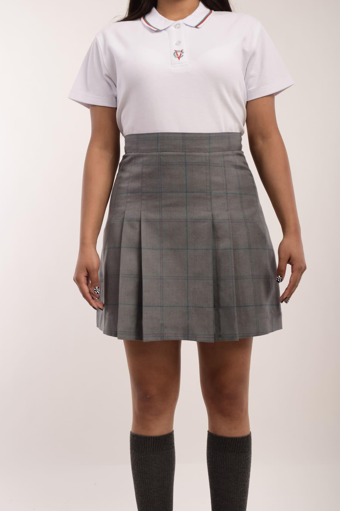 Falda Mujer (S - XL)