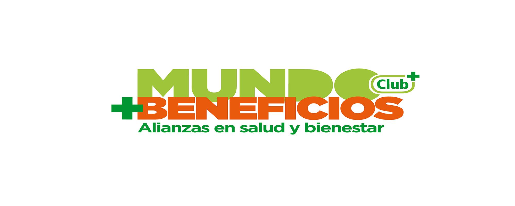 Alianza Cruz Verde