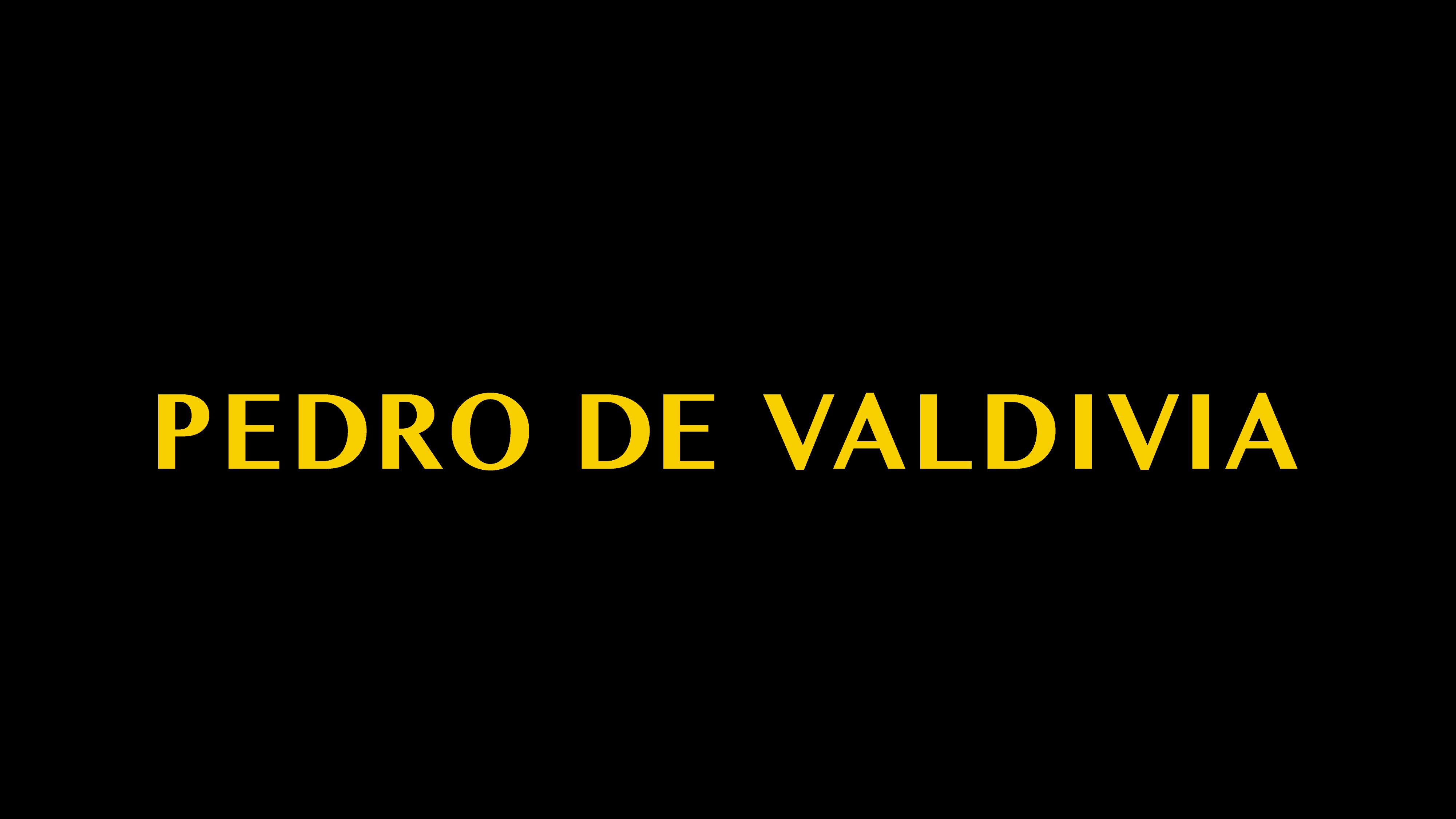 Alianza PREUNIVERSITARIO PEDRO DE VALDIVIA – Clínica Cela