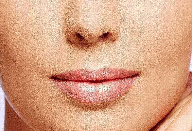 Depilación de bozo una de las zonas más requeridas por las mujeres