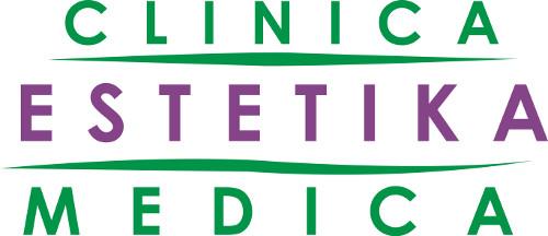 Clínica Estétika Médica