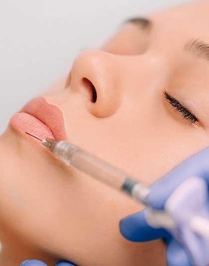https://www.estetikamedica.cl/revisa-aca-si-tienes-labios-armonicos