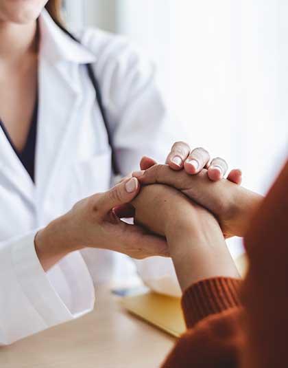 https://www.estetikamedica.cl/nuestro-mejor-regalo-es-entregarte-una-navidad-para-sonar-mujeres-que-inspiran-suenos