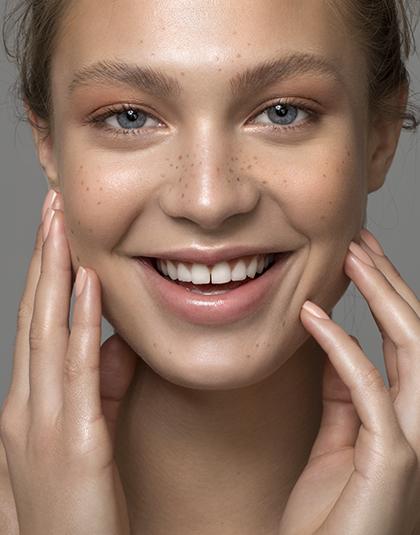 https://www.estetikamedica.cl/meline-tratamiento-para-eliminar-las-manchas-de-la-piel