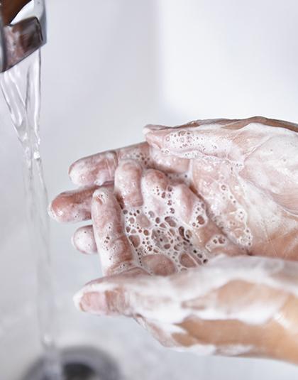 https://www.estetikamedica.cl/como-hacer-un-lavado-de-manos-correctamente