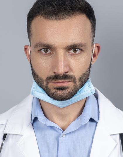https://www.estetikamedica.cl/como-usar-mascarilla-correctamente