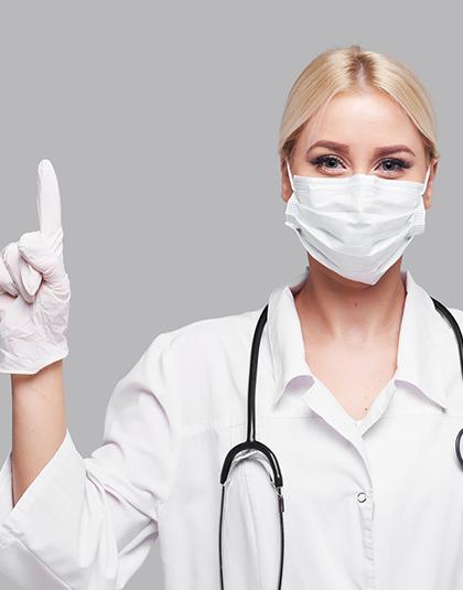 https://www.estetikamedica.cl/que-medidas-tomar-frente-al-covid-19
