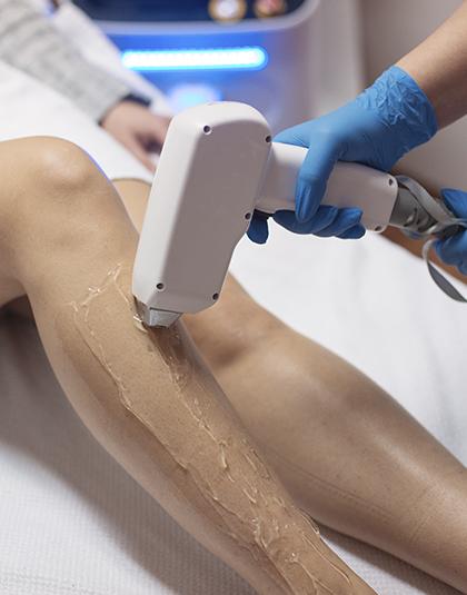 https://www.estetikamedica.cl/depilacion-laser-en-tiempos-de-cuarentena