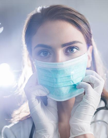 https://www.estetikamedica.cl/testimonio-de-paciente-con-coronavirus